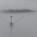 Alaska Fog by Scott Ableman