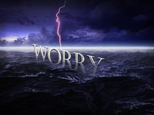 Worry-rev2