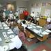 2010 Chef & Child Foundation National Service Day, 7/31