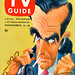 1956 ... Edward R. Murrow