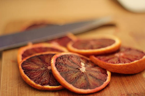 Blood Oranges by INGLESsamuel_CD2/10