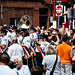 100th Fisherman's Feast by *Aqualung