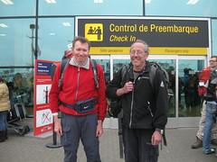 2010-4-peru-571-lima aeropuerto