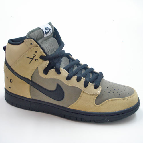 f81f047ff43 Image SEO all 2  Nike tenis