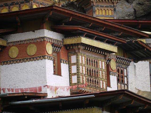 Bhutan Taktsang 19