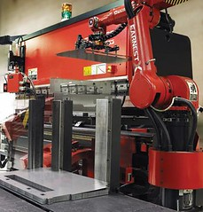 4923234497 46b879b2db m Advances Expand The Use Of Industrial Manufacturing Robotics