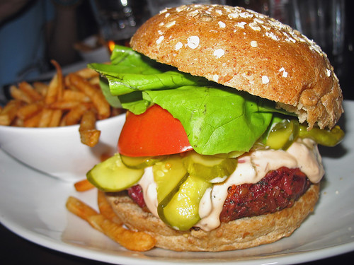 5_napkin_burger_astoria_02