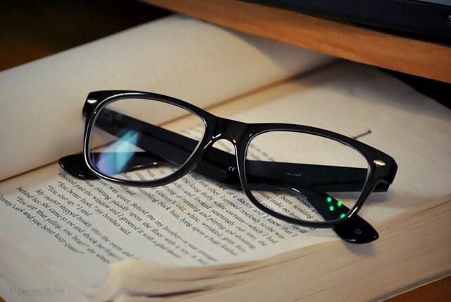 eyeglasses latest styles  lost my latest