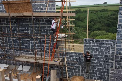 GTC Castle 2010 186
