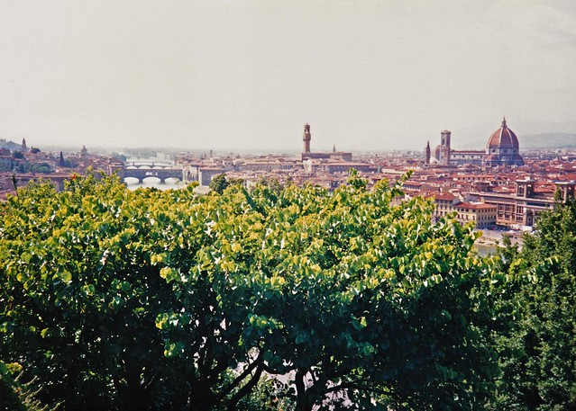 landscapes florence and the machine