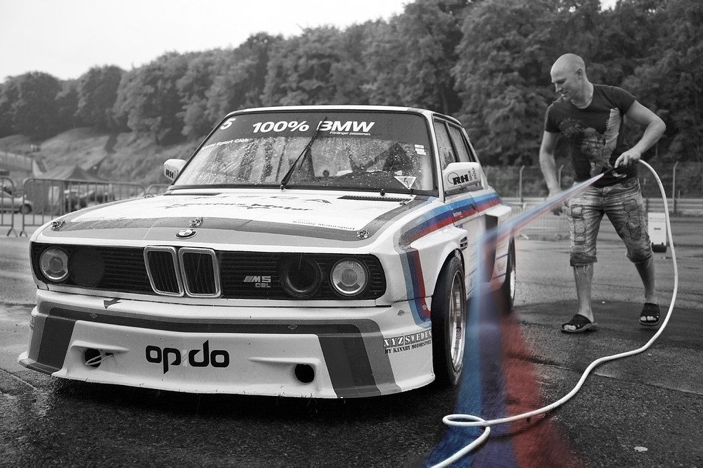 Photos Artistique de BMW ! ! ! - Page 4 4942914114_f5a7878077_b