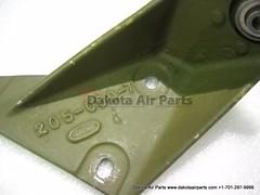 205-060-716-001_8 by Dakota Air Parts
