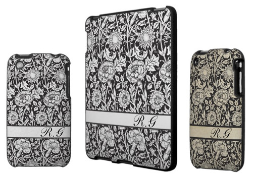 Click here to browse all Pip Pip Hooray iPad and iPhone Covers