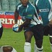 Small photo of UNKNOWN FIJIAN