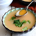 Spicy Sweet Potato Soup 2