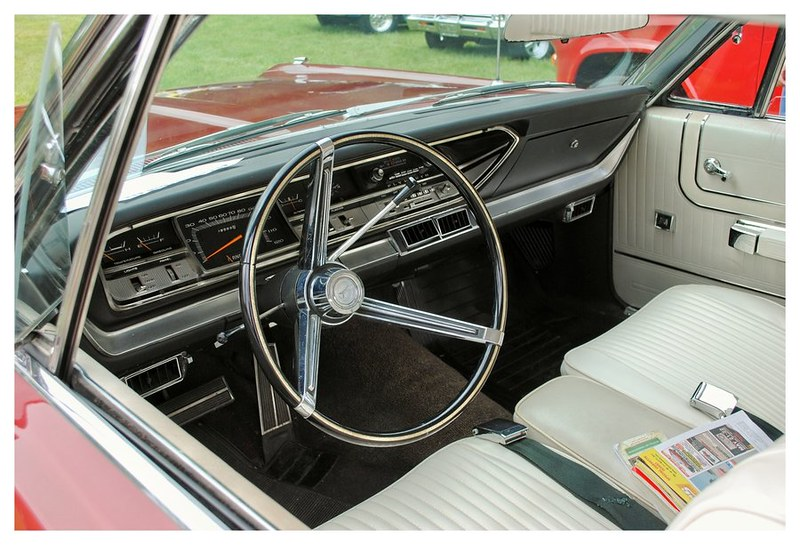plymouth_sport_fury_interior_by_theman268-d3fwxk4 1967