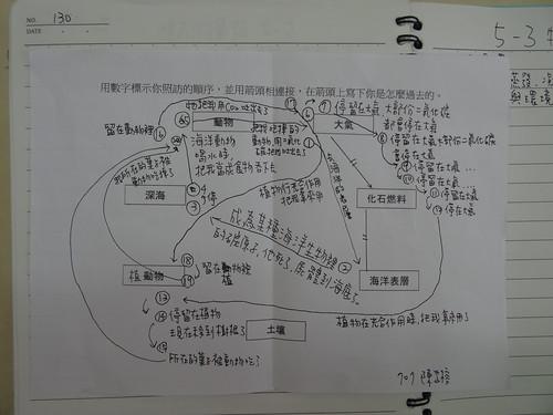DSC01023
