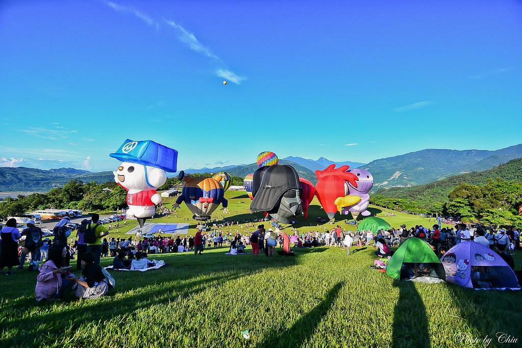 台東熱氣球_170703_0007