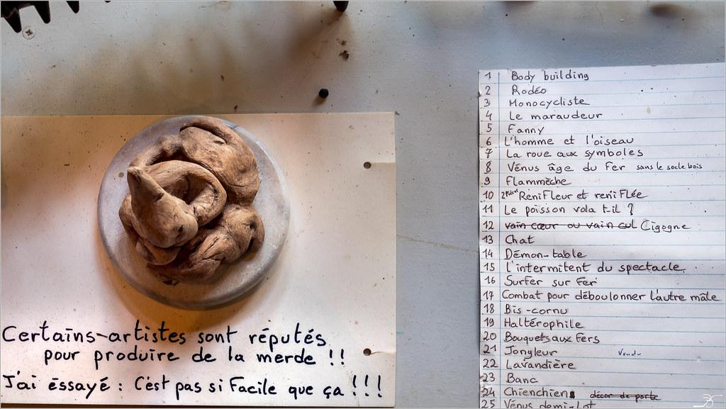 Musée de l'insolite p5 35731093445_e2498e8992_b