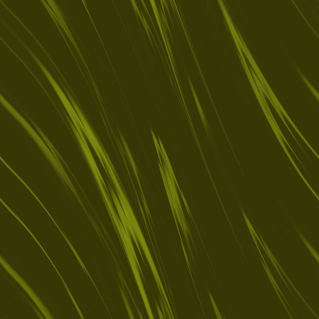 earthy green background - photo #12