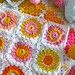 by sarah london textiles