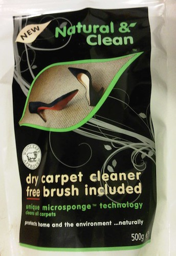 Carpet cleaning, Carpet Cleaner from Tesco