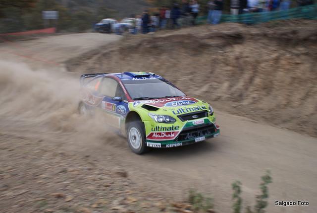 2010 0306 - WRC Rally México - Agua Zarca-34