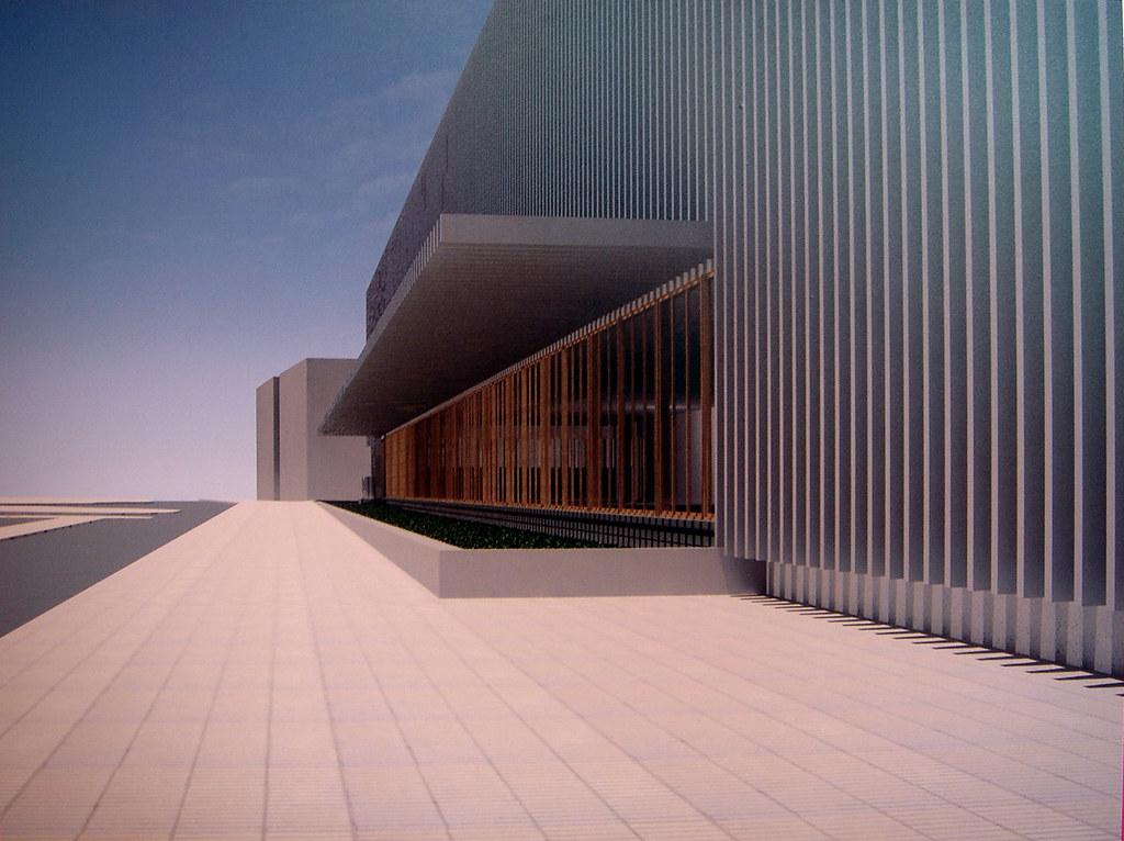 Gordailu centro del patrimonio cultural mueble de for Patrimonio mueble