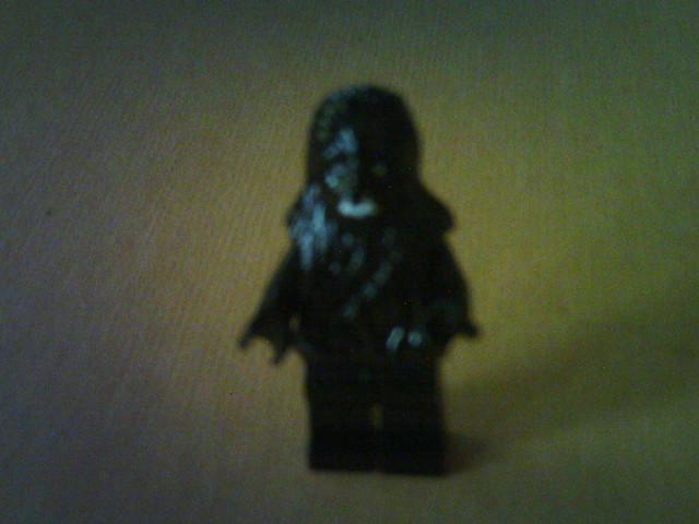 Gorilla grodd image 200 - Marvellegends net dcuc ...