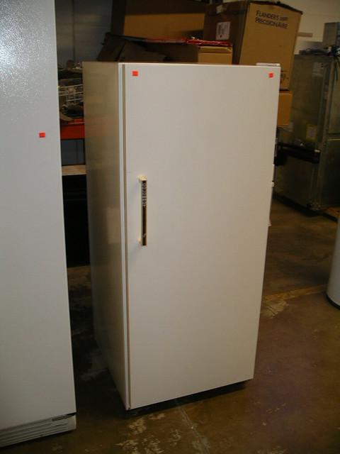 refrigerators parts apartment size refrigerator