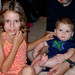 Small photo of Leena Loves Jacob