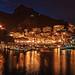 IMG_6547_8_6_ETM / Cetara – Amalfi Coast by Dan//Fi