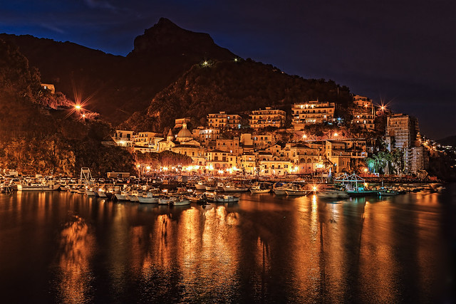 IMG_6547_8_6_ETM / Cetara – Amalfi Coast