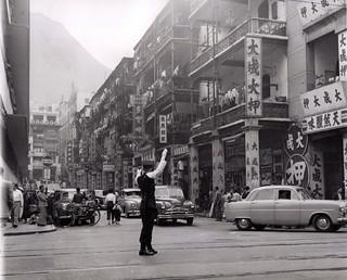 1956 Jubilee st.