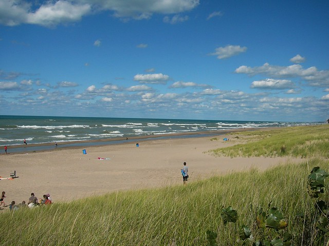 Indiana Dunes National Lakeshore 02 Flickr Photo Sharing