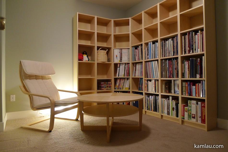 Interior Design Furniture Inventory ~ How to use google sketchup for interior design kamlau