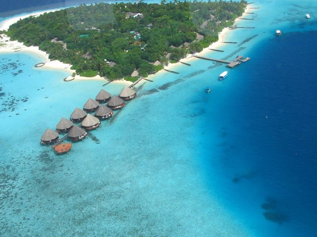 maldivas velidhu