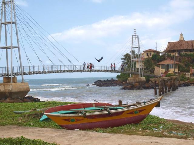 Matara-Sri-lanka