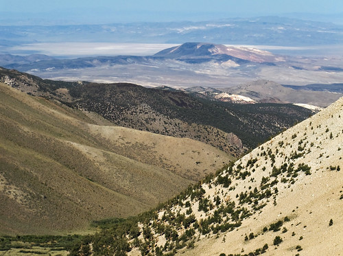 canon landscape scenery view nevada whitemountains arid sierraclub greatbasin g11 boundarypeak intermountainwest westernunitedstates desertpeakssection highestmountaininnevada highestpointinnevada