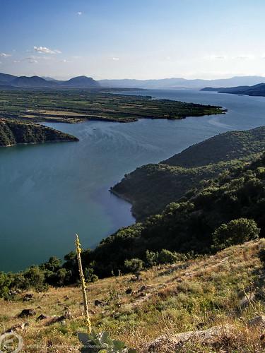 geotagged greece grc velventos kozanis ágiosmerkoúrios geo:lat=4029882320 geo:lon=2209337711