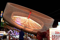 Schaghticoke Fair - Schaghticoke, NY - 10, Sep - 27.jpg by sebastien.barre
