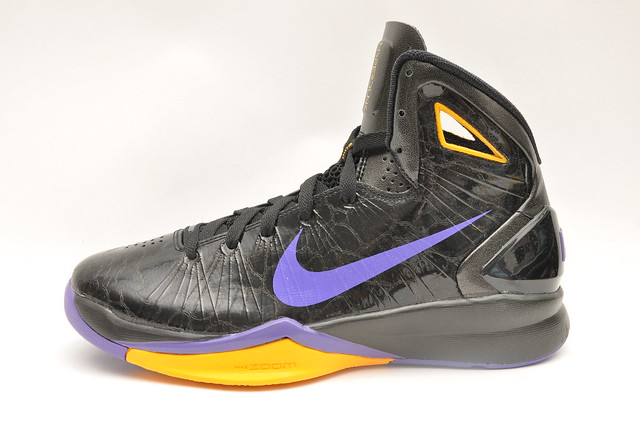 nike hyperdunk 2010 flickr photo sharing