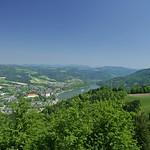 Bilder Donausteig 037