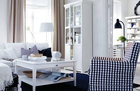 Ikea liatorp from by pochouchiu for Piattaia ikea