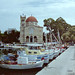 Small photo of Aegina harbour