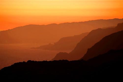 california sunset coast sanfranciscobay marinheadlands pacificcoast johnk d5000 johnkrzesinski randomok