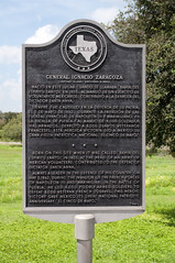 Photo of Black plaque № 15083