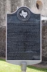 Photo of Black plaque № 16907