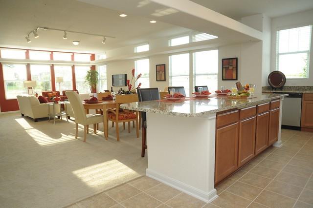 Model Home Interiors | 500 x 333 · 94 kB · jpeg