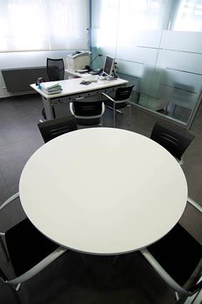 Nova oficina de treball de la seu d urgell flickr - Soc oficina de treball ...
